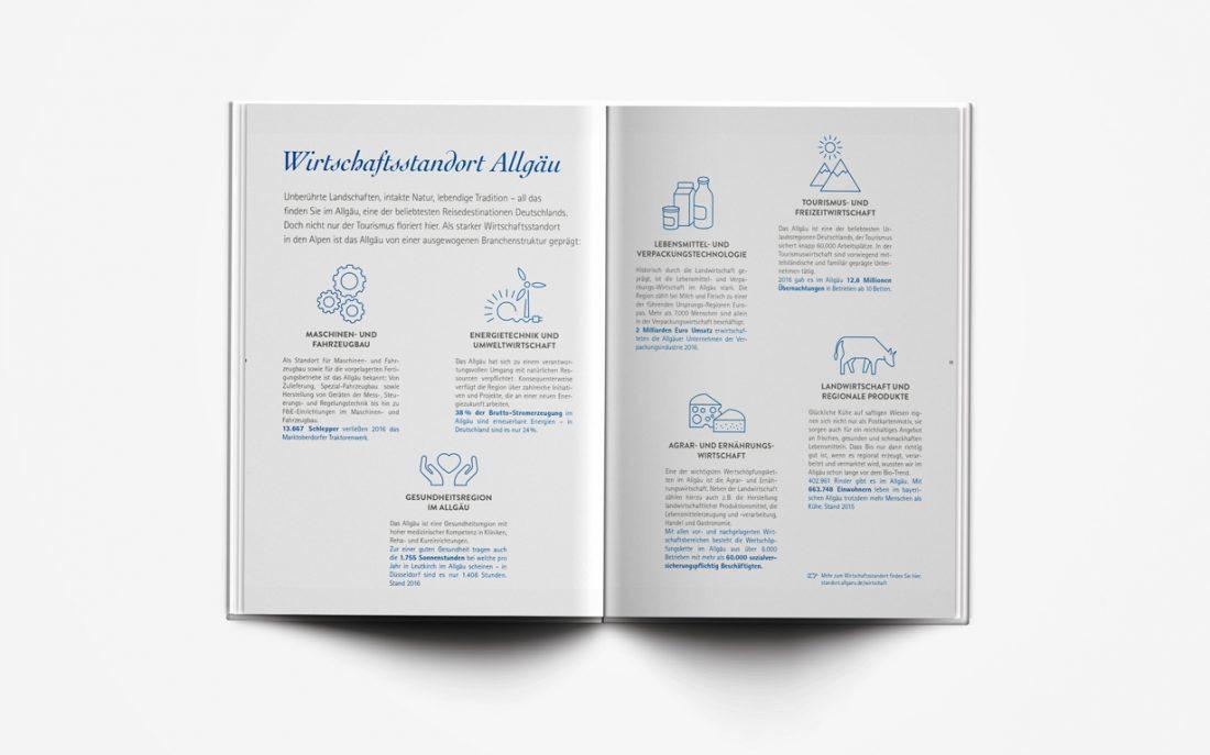 Freiraum-Broschure-Allgäu-3a