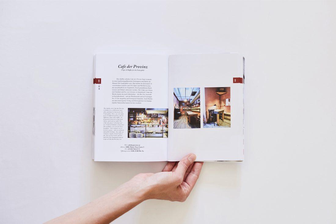 selected-Vienna-book-4