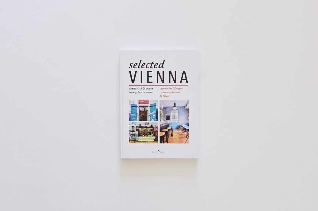 selected-Vienna-book-1