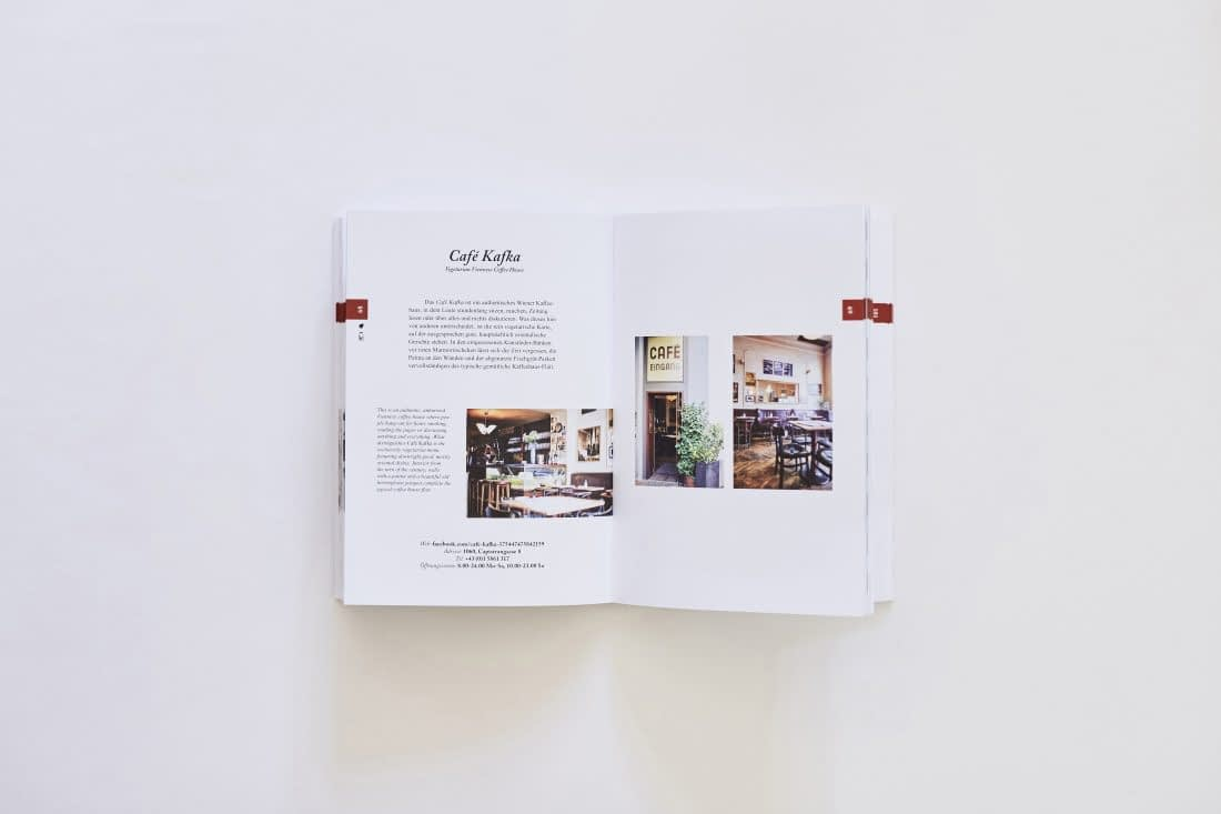 selected-Vienna-book-6