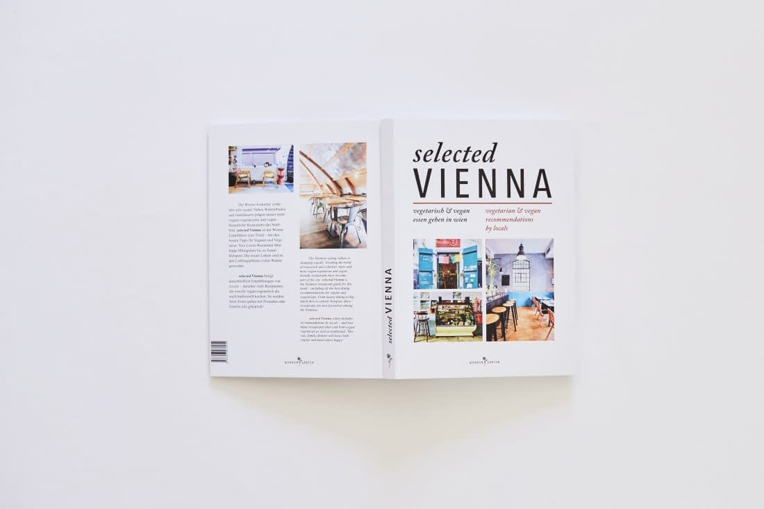 selected-Vienna-book-5