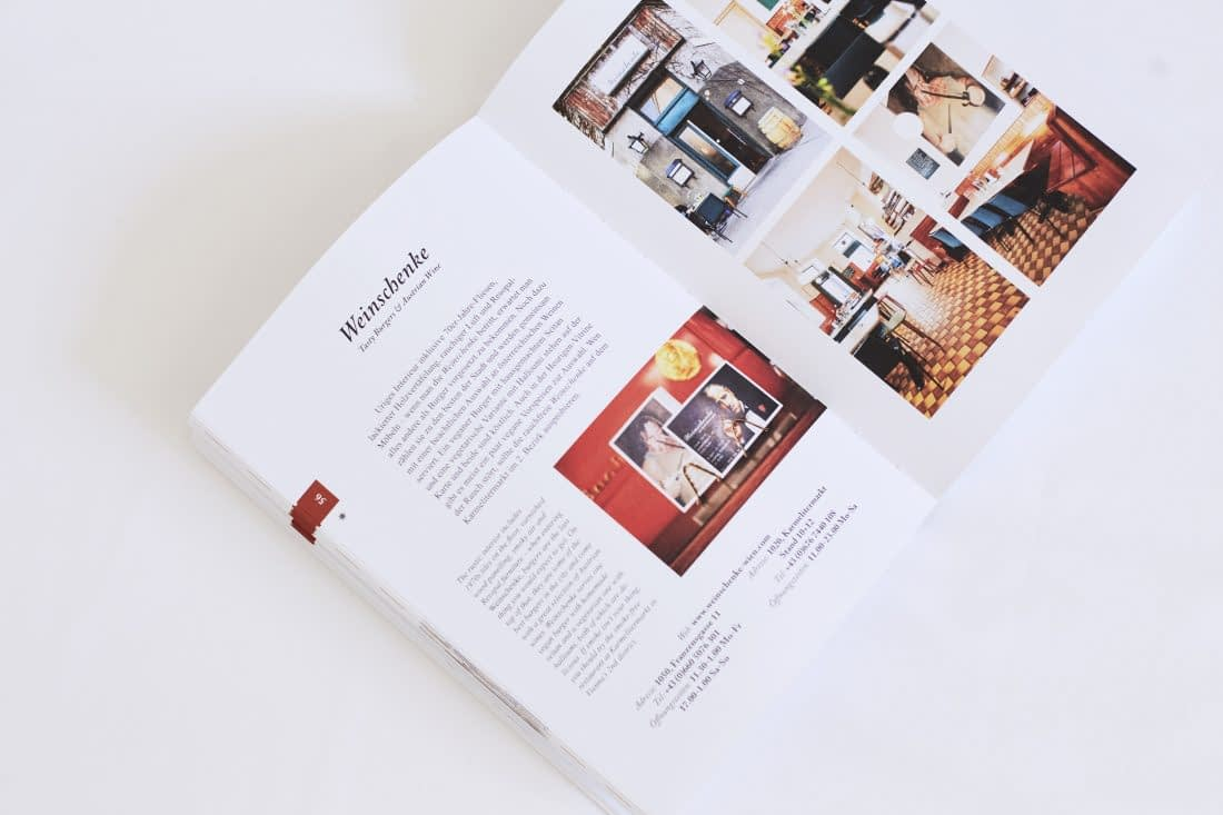 selected-Vienna-book-11