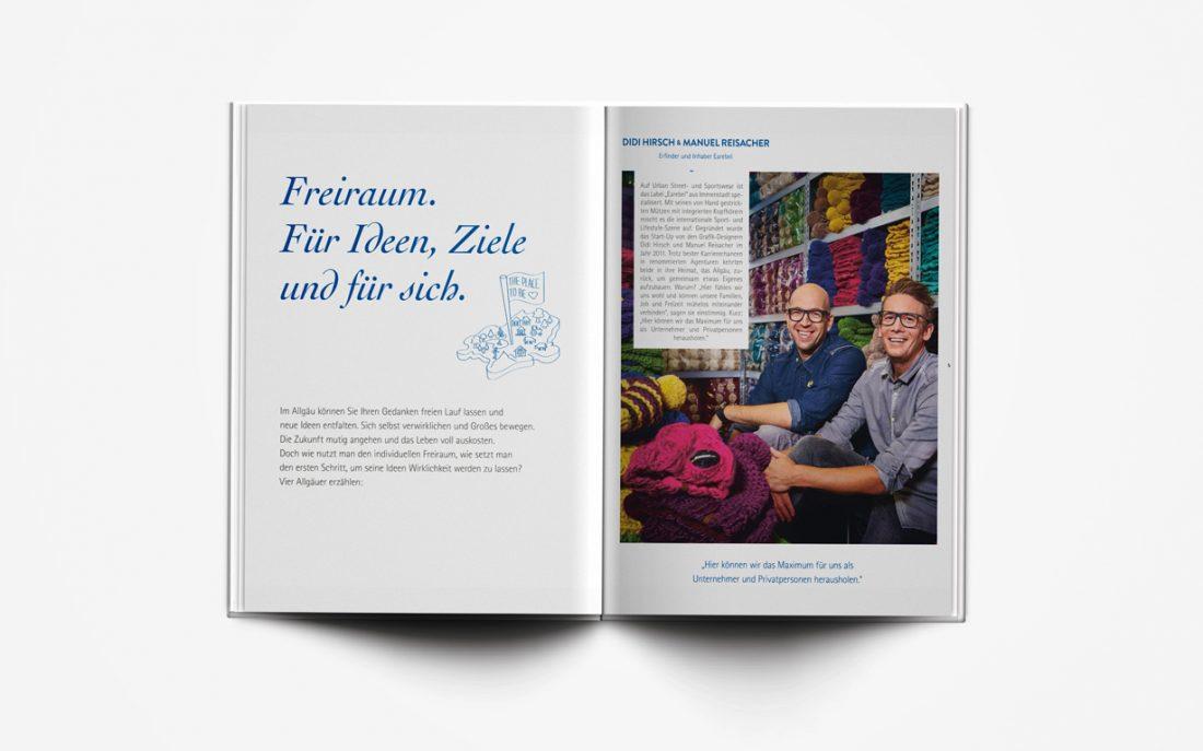 Freiraum-Broschure-Allgäu-2a