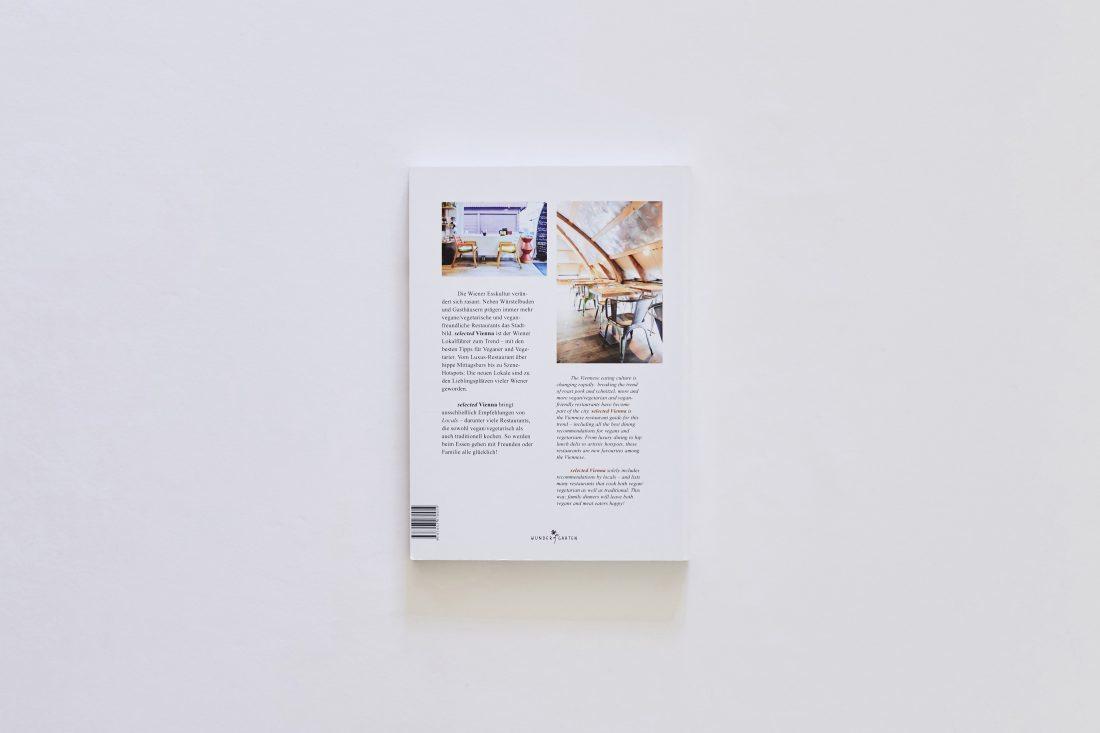 selected-Vienna-book-7